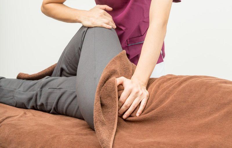 えびこは変形性股関節症に対応しています